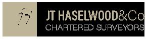 JRT Haselwood & Co Logo